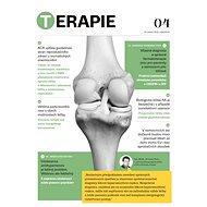 Terapie (AM Review) - Elektronický časopis