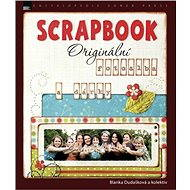 Scrapbook - fotoalba a dárky - Digital Magazine