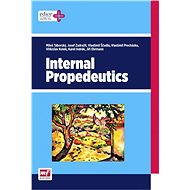 Internal Propedeutics - Elektronický časopis
