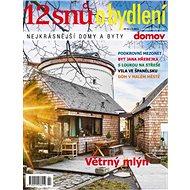 12 splněných snů o bydlení - Digital Magazine