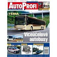Auto Profi - Elektronický časopis