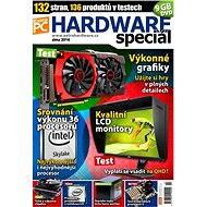 Extra PC SPECIÁL - Elektronický časopis