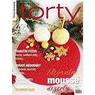 Torty od mamy - [SK] - Digital Magazine