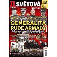 II. světová SPECIÁL - Digital Magazine