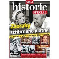 100+1 historie SPECIÁL - Elektronický časopis