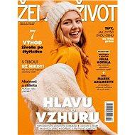 Žena a život - Digital Magazine