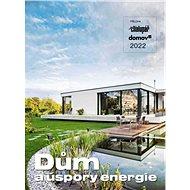 Dům a úspory energie - Elektronický časopis