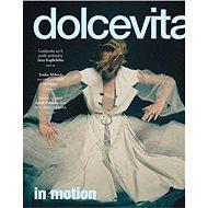 Dolce Vita - Elektronický časopis
