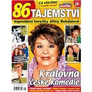 Můj čas na kafíčko Příběhy - Elektronický časopis