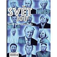 Svět 2017 - Elektronický časopis