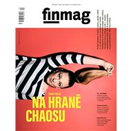Finmag - Elektronický časopis