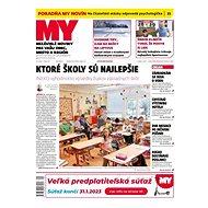 MY Liptovské noviny - Elektronické noviny