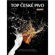 EURO TOP české pivo - Elektronický časopis
