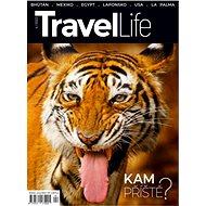 Travel Life - Elektronický časopis