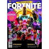 Fortnite - Elektronický časopis