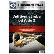 STROJIRENSTVI.CZ - 3/2018 - Elektronický časopis