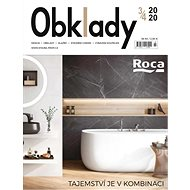 OBKLADY - Elektronický časopis