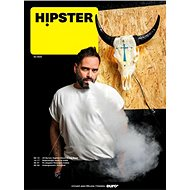 Hipster - Elektronický časopis