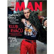 ELLE man - Elektronický časopis
