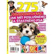 Knihovnička Paní domu - Chovatel - Elektronický časopis