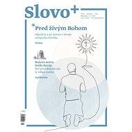 Slovo+ - Elektronické noviny
