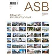 ASB špeciál - Elektronický časopis