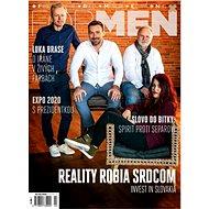 FORMEN SK - Elektronický časopis