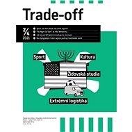 Trade-off - Elektronický časopis