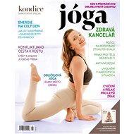 Kondice speciál - Elektronický časopis