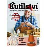 Kutilství - Elektronický časopis