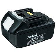 Makita BL1830B batéria 18 V/3,0 Ah - Akumulátor