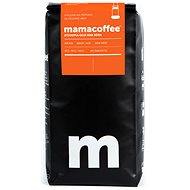 mamacoffee Ethiopia Guji Ana Sora, 1000 g - Káva