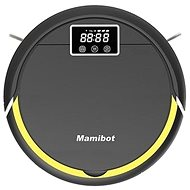 Mamibot Petvac300 - Robotický vysávač