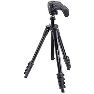 MANFROTTO MKcompactACN-BK - Statív