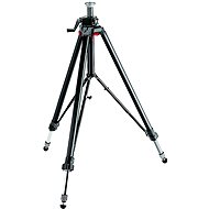 MANFROTTO 058B TRIAUT - Statív