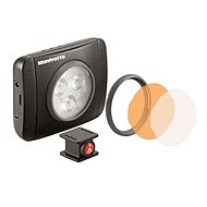 Manfrotto Lumimuse 3 LED - Foto svetlo