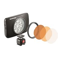 Manfrotto Lumimuse 8 LED