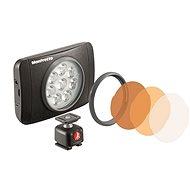 Manfrotto Lumimuse 8 LED - Foto svetlo