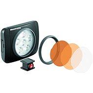 Manfrotto Lumimuse 6 LED - Foto svetlo