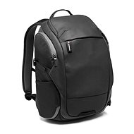 Manfrotto Advanced2 Travel Backpack M - Fotobatoh