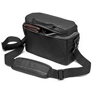 Manfrotto Advanced2 Shoulder Bag M - Fototaška