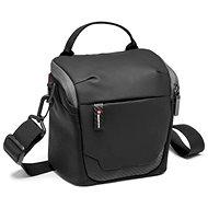 Fototaška Manfrotto Advanced2 Shoulder Bag S