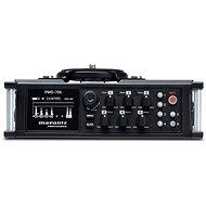 Marantz Proffesional PMD-706 - Audio rekordér