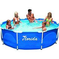 MARIMEX Florida 3,66 × 0,76 m bez filtrácie - Bazén