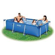 MARIMEX Florida Junior 2,0 × 3,0 × 0,75 m bez filtrácie - Bazén