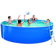 MARIMEX Orlando 3,66 × 0,91 m - Bazén