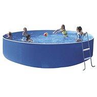 MARIMEX Orlando 4,57 × 1,07 m + skimmer Olympic ( bez hadíc a schodíkov ) - Bazén