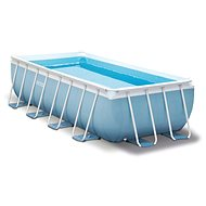 MARIMEX Tahiti 2,00 × 4,00 × 1,00 m komplet - Bazén