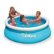 MARIMEX Tampa 1,83 × 0,51 m bez filtrácie - Bazén