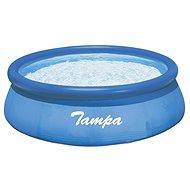 MARIMEX Tampa 3,66 × 0,91 m bez filtrácie - Bazén